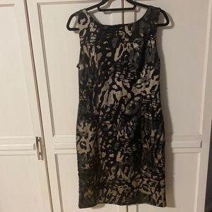 A Frank Lyman Dress in size 12